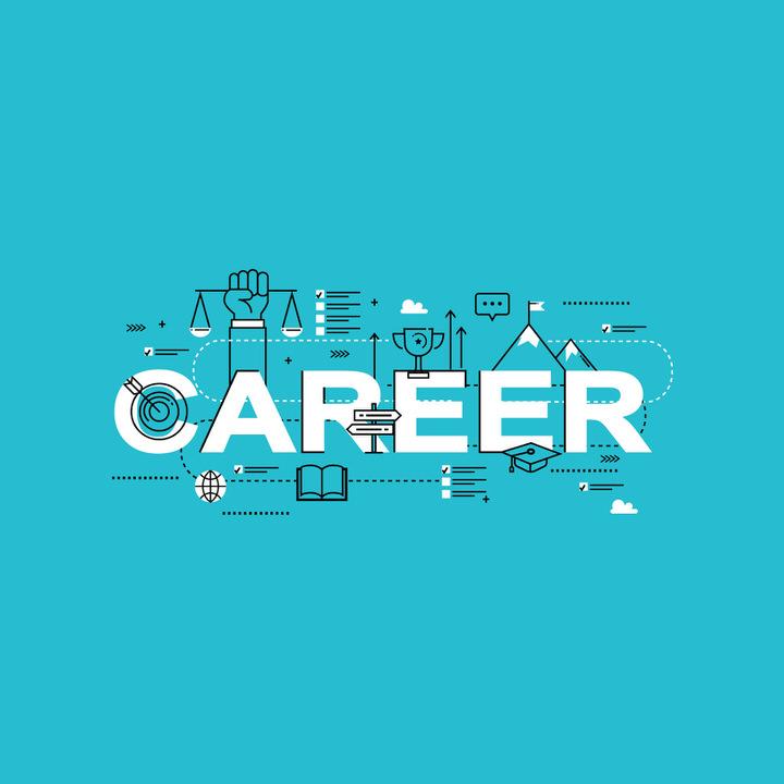 キャリアの目標や考え方を社内で終わらせてはいけない理由とは?