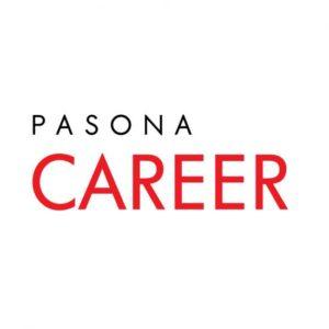 pasona_career