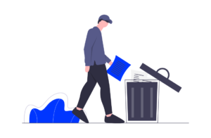 throw_away_ldjd
