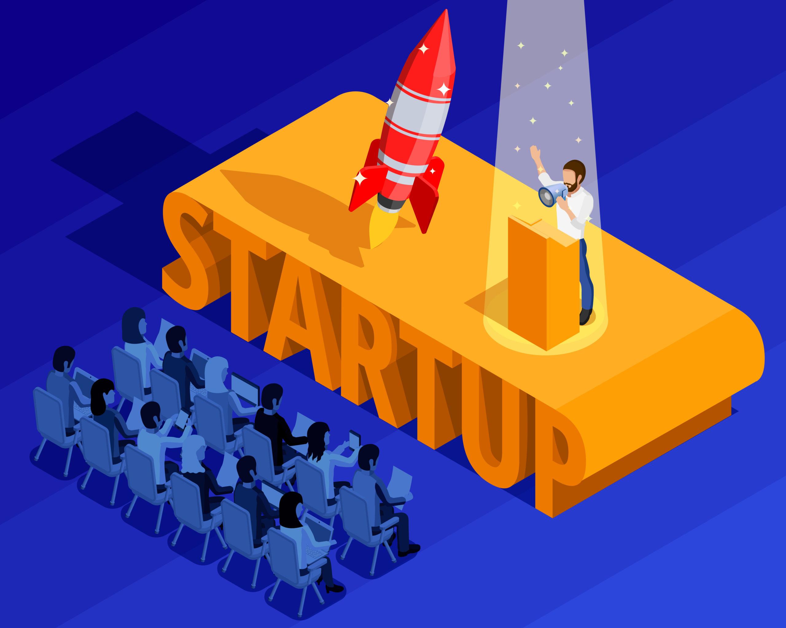 大企業からベンチャーに転職した方法と体験談
