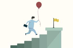 大企業のメリットやデメリットを把握して転職