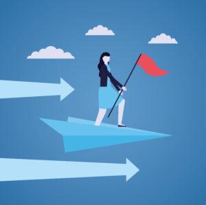 転職のモチベーションを維持するための対処法5選