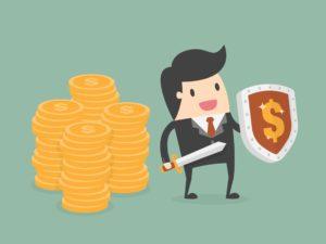 賃貸の費用を抑える方法