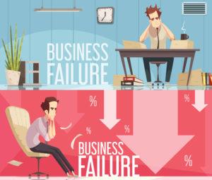 大企業から転職して後悔するケース