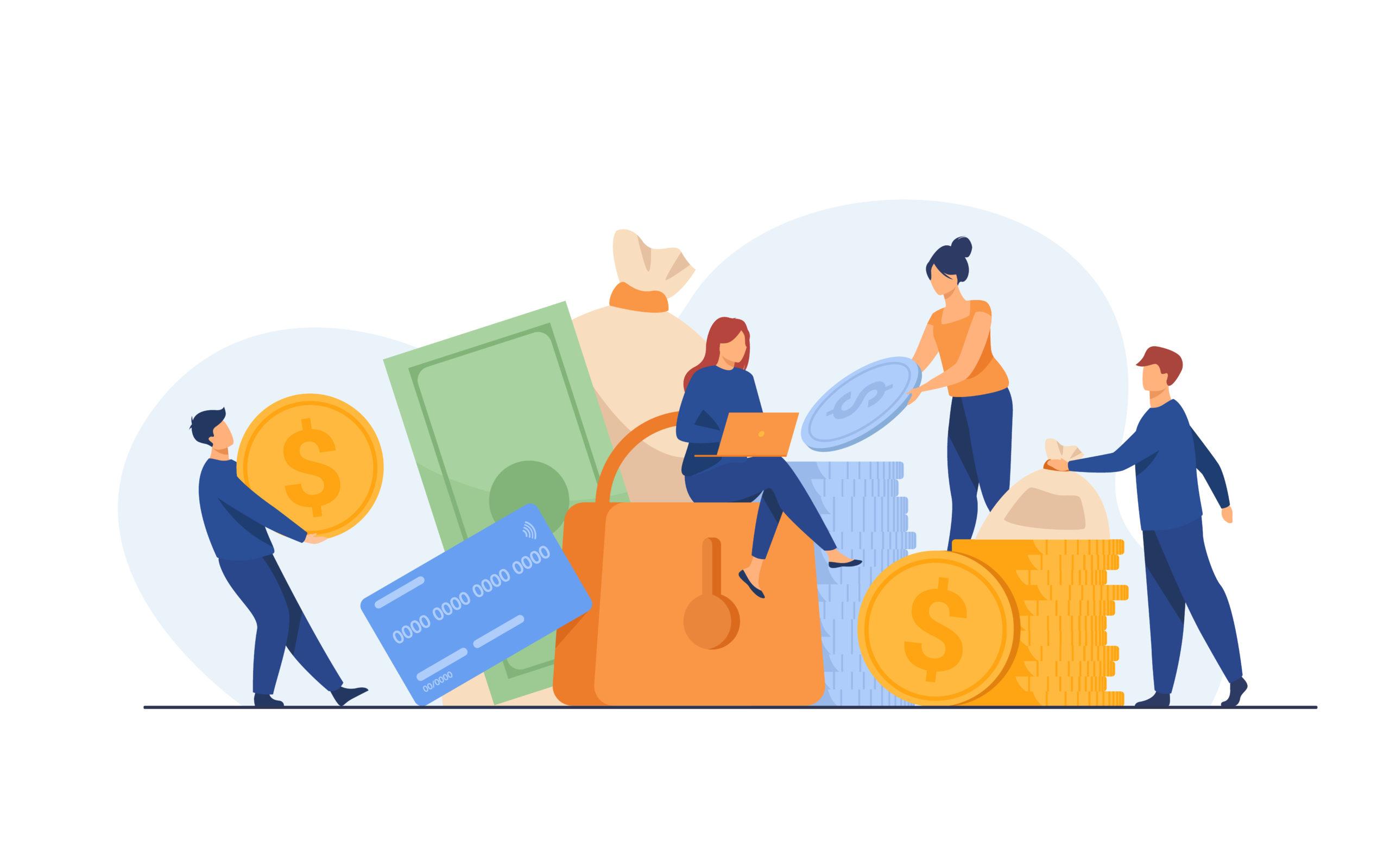 賃貸契約の初期費用を抑える方法とは?【知らないと損します】