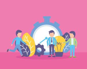 大企業に疲れた時の対処法