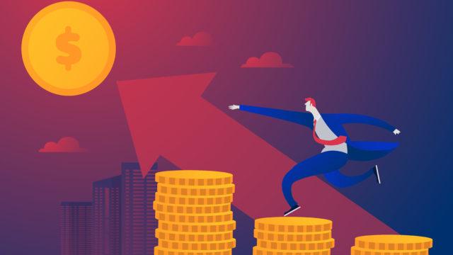 お金の有意義な使い道はこれ!おすすめの使い道を解説【若手社会人向け】