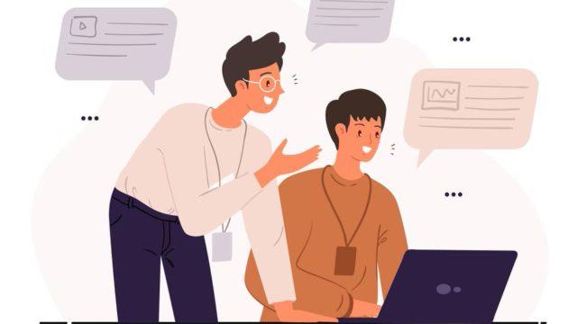 おすすめのキャリア支援サービス3選【不安なら早く相談すべき】