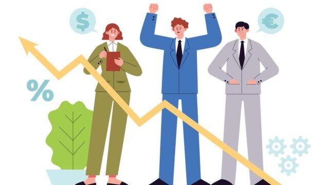 仕事のパフォーマンスを上げるリフレッシュ方法5選【これだけやればOK】