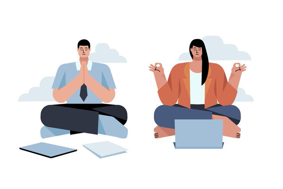 【仕事でミスして辞めたいあなたへ】効果的な対処法を解説します!