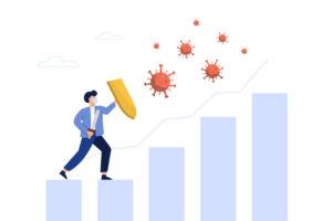 【結論】会社で悪口ばかり言う人への対処法5選