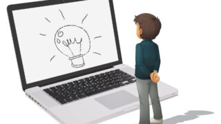 【仕事のクレームがしんどいあなたへ】対処法5選を解説します!